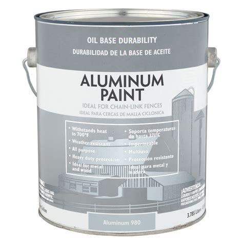 primer paint exterior zinsser 1 qt white