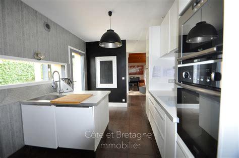 cote cuisine best maison a vendre cuisine moderne images seiunkel us