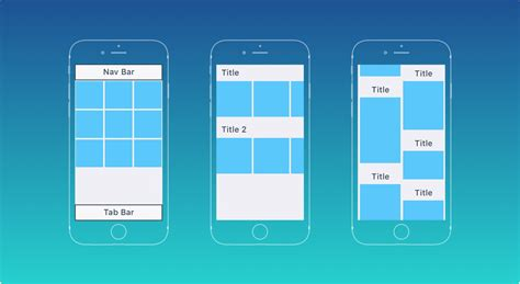 how to design an app guidelines on how to make a great mobile app screen design