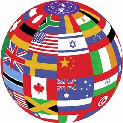 International Scouting Opportunities Representative Council Advice Job