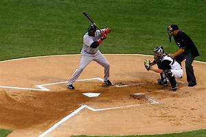How To Bet on Baseball | GamerLimit