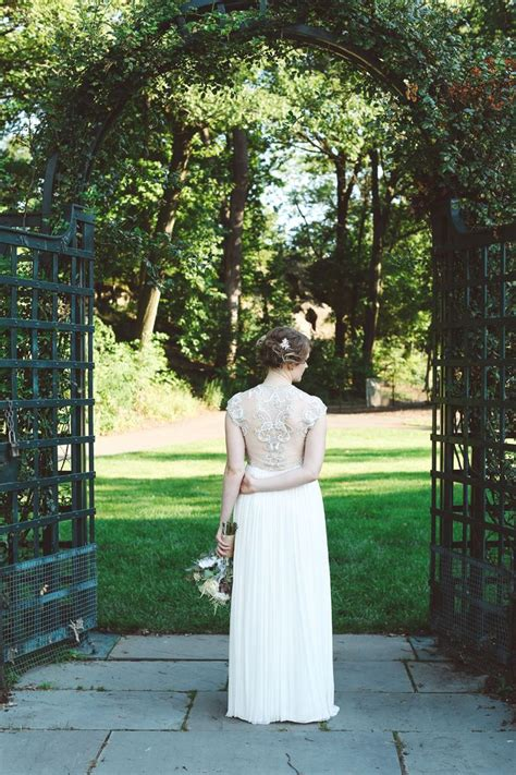 17 best images about ch 2 non traditional venues on