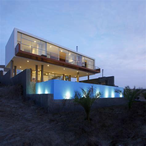 www freshome 30 spectacular modern glass facades presented on freshome freshome com