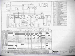 Wiring Diagram For Freezer 25756 Netsonda Es