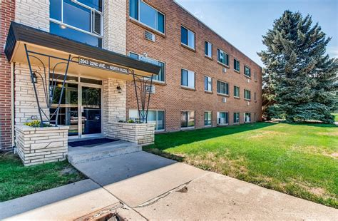 4 Bedroom Apartments Greeley Co by 1 Bedroom Apartments Greeley Co Www Resnooze