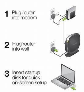 Amazon Com  Belkin N450 Wireless N Router  Latest