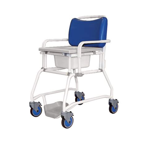 height of a bench seat height of bench seat height of