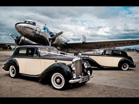 Bentley Wedding Cars Wedding Car Hire Melbourne Classic