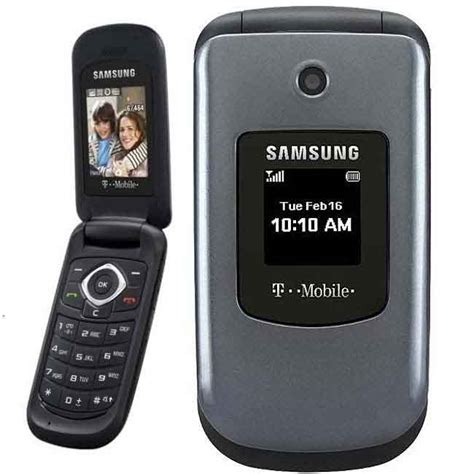 samsung unlocked phones samsung sgh t139 basic bluetooth flip phone