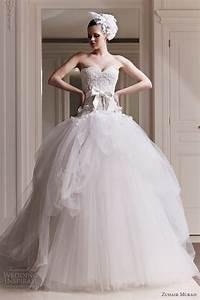 zuhair murad wedding dress With zuhair murad wedding gowns