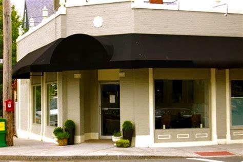 marblehead restaurant proprofs quiz