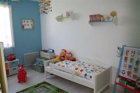 chambre 3 enfants 15 jolies chambres d 39 enfants à copier décoration