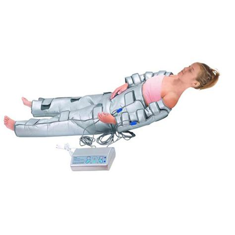far infrared fir therapy sauna blanket suit lose weight ebay