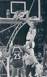 Dan Issel: Denver Nuggets Legend - 102.9 / 750 The Game