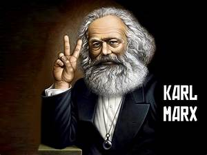 Das Kapital Karl Marx Quotes. QuotesGram