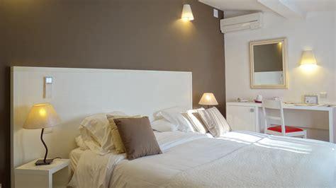 chambre d hotel pas cher comment réserver une chambre d 39 hôtel pas cher
