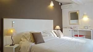 comment reserver une chambre d39hotel pas cher With comment nettoyer une chambre d hotel