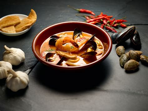 gemma food menu photography kore studios shanghais