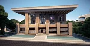 Keralis Modern House 6 – Modern House