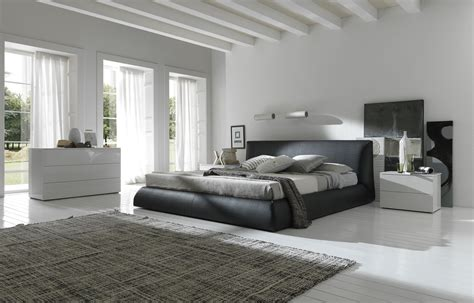 Modernes Schlafzimmer Einrichten by 40 Modern Bedroom For Your Home The Wow Style