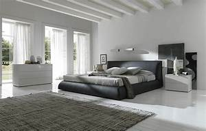 40, Modern, Bedroom, For, Your, Home