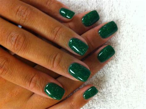 224 Best Nails Images On Pinterest
