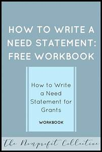 370 best grant management images on pinterest grant With how to write a grant letter for a nonprofit organization