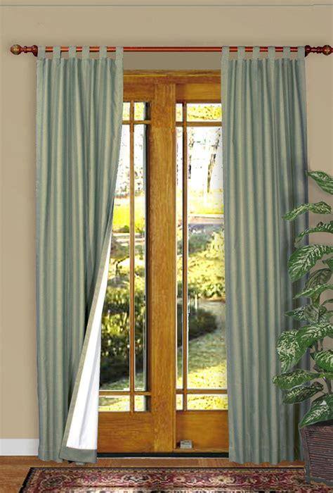 high quality thermal insulated window curtains energy