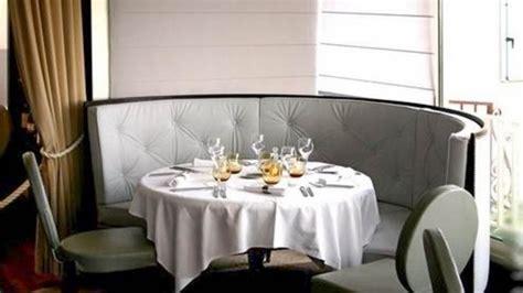 restaurant parcours live fr 233 d 233 ric galland 224 falicon