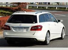 メルセデスベンツEクラス ワゴンご購入検討の方へ よくある故障や必要な維持費の解説