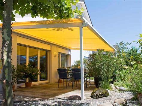 retractable patio shade awnings retractable awnings patio awnings sun shades pergolas
