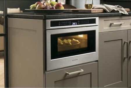 ge monogram zwlsjss appliances connection