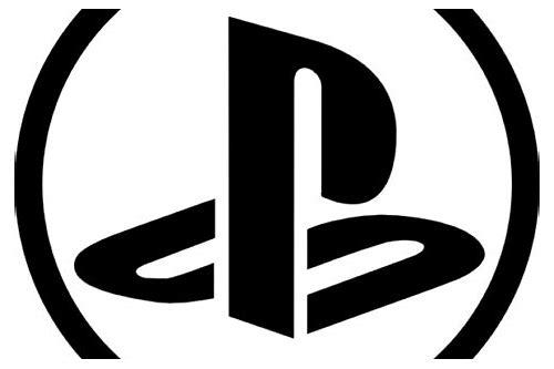 baixar grátis do logotipo kubotao