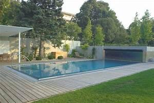 Schwimmbad Für Zuhause : schwimmbad kaufen garten ne62 hitoiro ~ Sanjose-hotels-ca.com Haus und Dekorationen