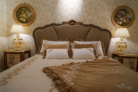chambre bébé style baroque chambre bébé baroque 121917 gt gt emihem com la meilleure