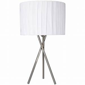 john lewis malia table lamp white review compare With john lewis malia floor lamp white