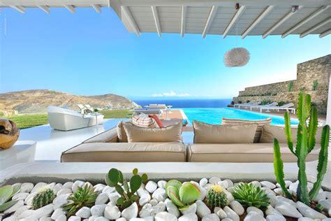 home plans for sale luxury villa in elia mykonos greece greece luxury homes