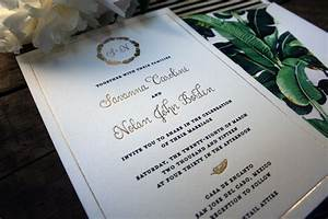 Jaw dropping wedding invitations etiquette theruntimecom for Wedding invitation etiquette phd
