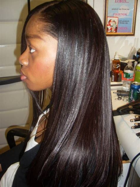 hair straightened styles 2591 best straightened hair images on