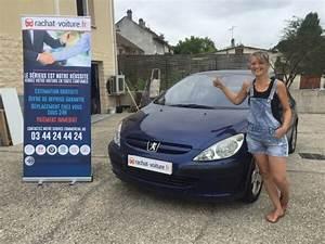 Rachat Auto : rachat voiture professionnel ~ Gottalentnigeria.com Avis de Voitures
