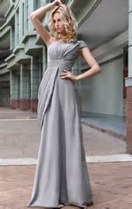 light gray wedding dress light grey prom dresses uk prom dresses cheap