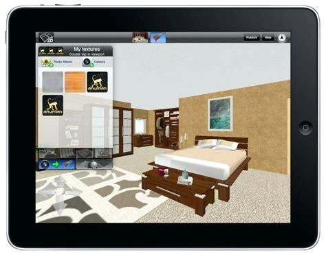 home design app ipad   home design apps  ipad
