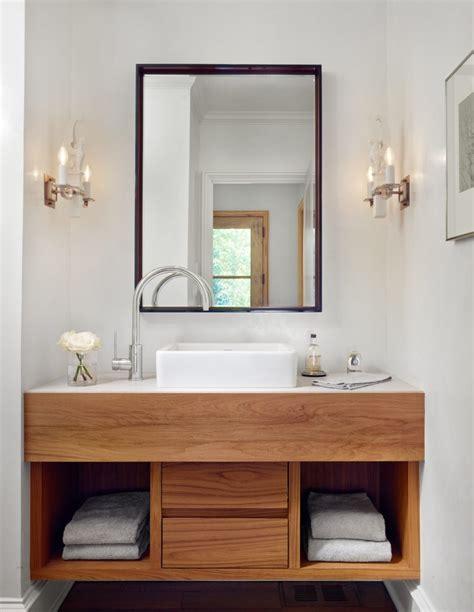 wood bathroom vanities wood bathroom vanities centsational style