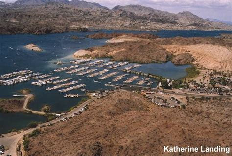 Lake Mohave Boat Slip Rentals by Brett S Laughlin View 3 23 14 Rascal Flatts At Events Center