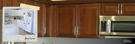 home depot cabinet refinishing kitchen cabinet refacing home depot kitchen cabinet home