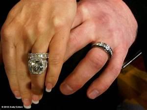 kim zolciak and kroy biermann39s wedding ringsi die for With kroy biermann wedding ring