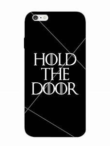 59 best Game of Thrones Mobile Covers & Cases images on ...