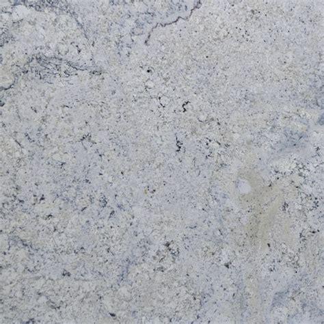 glacier white polished random 1 1 4 granite slab kitchen