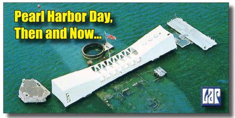 Pearl Harbor Memes - pearl harbor day