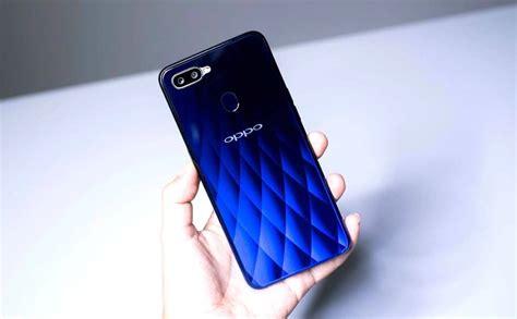 oppo realme  diamond blue  arrive  mah batt dual mp cam   cheap price